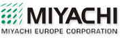 Logo Miyachi Europe
