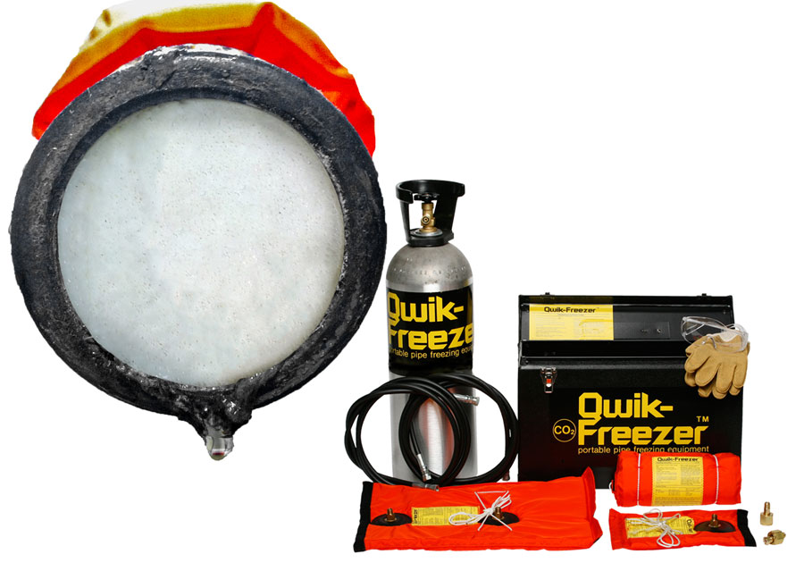 Qwik-Freezer-PQF-PHO-01C-Pipe-Jacket-Ice-Kit