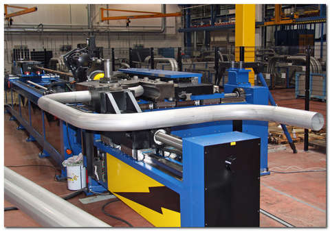 2014-07-30 105323 unison pipe bending electric coIMT