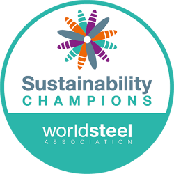Sustainability Champions