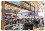 Messe Essen is the New Partner of Weldex - Russia's Most Important Fair for Welding Technology