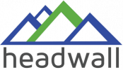 Headwall Partners Announces Publication -- 'Headwall 2020 Steel & Metals Growth Survey'